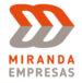 Miranda Empresas Logo