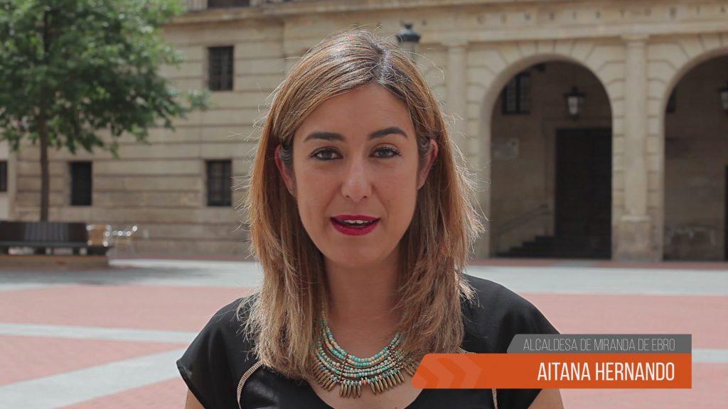AITANA HERNANDO-1080p