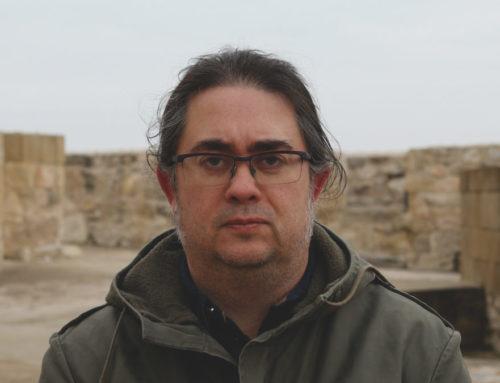 Rafael Varón también es Miranda Empresas