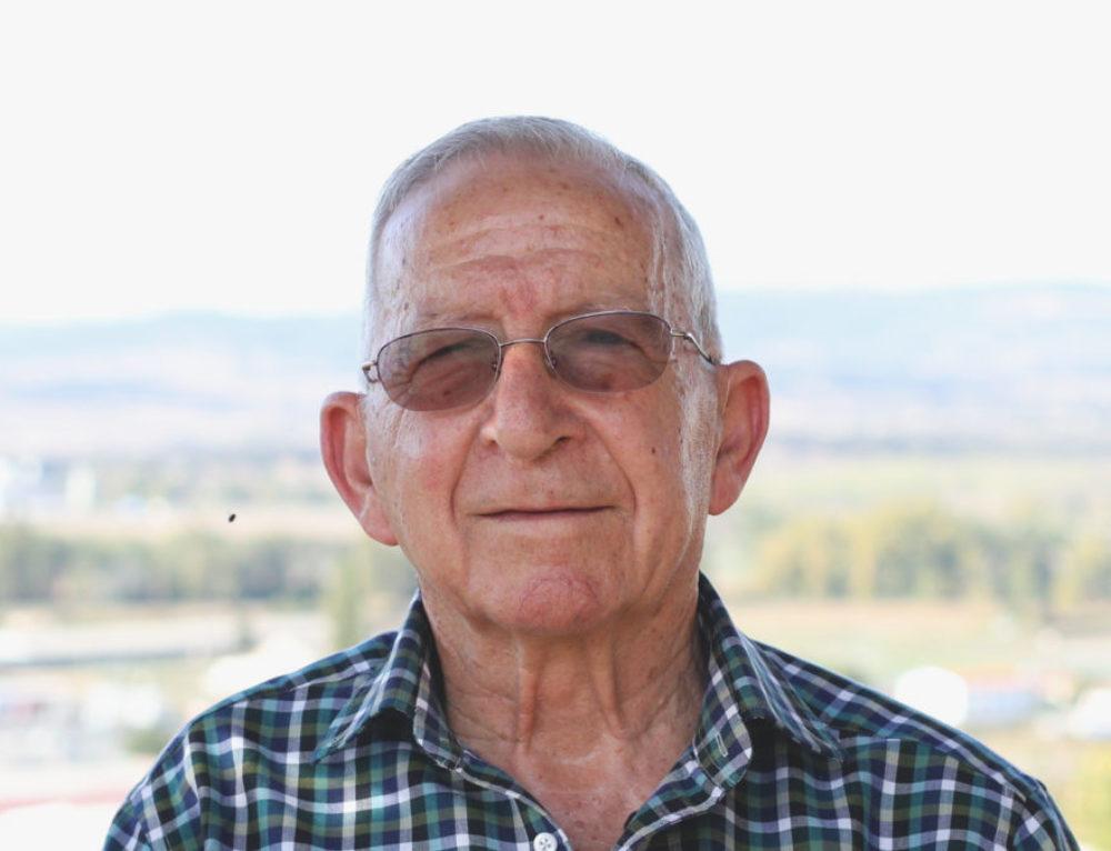 José Luis Solana también es Miranda Empresas