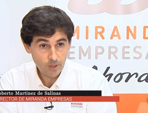 Emprende TV Canal 24h RTVE