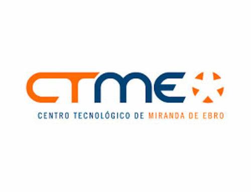 CTME busca cubrir un puesto de Ingeniero Software de I+D