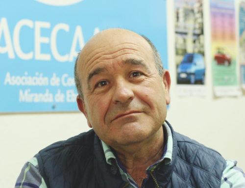 Fernando Zatón también es Miranda Empresas
