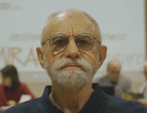 José Antonio González, también es Miranda Empresas