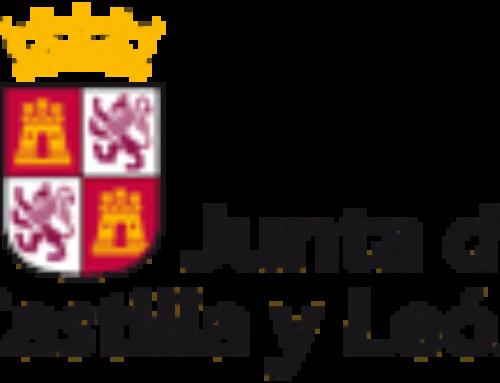 Información coronavirus Junta de Castilla y León