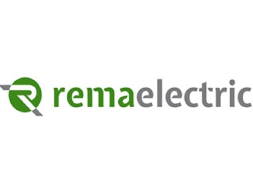 Remalectric busca electromecánicos/as