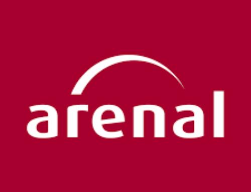 Personal para Arenal Perfumerías