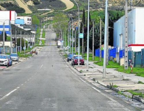 Remaelectric llega a Miranda con fuerza y creará dos centros de trabajo en Bayas e Ircio