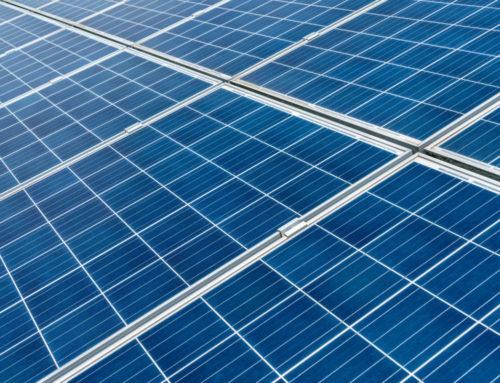Ocho empresas se postulan para ayudar a SEUR a desarrollar un proyecto de instalación fotovoltaica en Miranda de Ebro tras participar en 'Miranda Call Open Innovation'