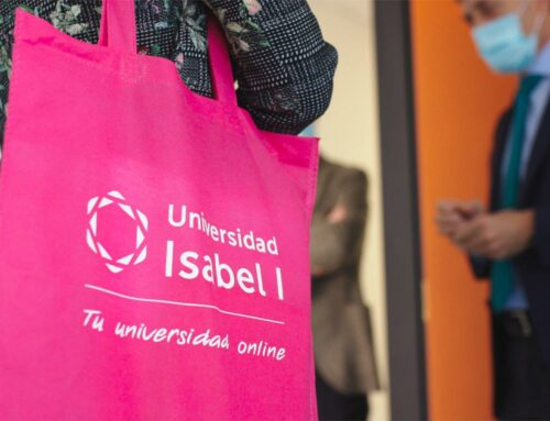 La Universidad Isabel I fortalece su entrada en Miranda con bonificaciones de 1.000 € por matrícula