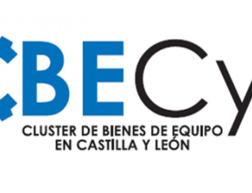 Jornadas gratuitas virtuales CBECyL / BIOTECyL