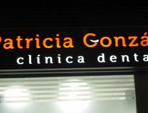 Clínica dental Patricia González precisa Odontólogo/a y Técnico auxiliar