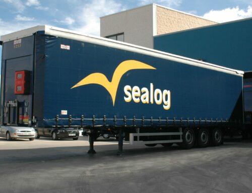 Sealog, una nueva empresa que se implanta en Miranda de Ebro y comienza la búsqueda de personal