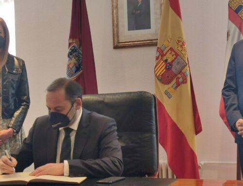 La implantación de un Centro para el Desarrollo y Gestión de Aplicaciones en Miranda generará hasta 125 puestos de trabajo tecnológicos